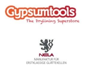 Nela-tools-Gypsumtool