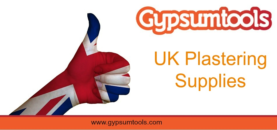 plastering-supplies-UK