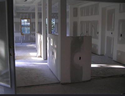 drywall-tools-used