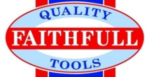 faithfull-plastering-tools