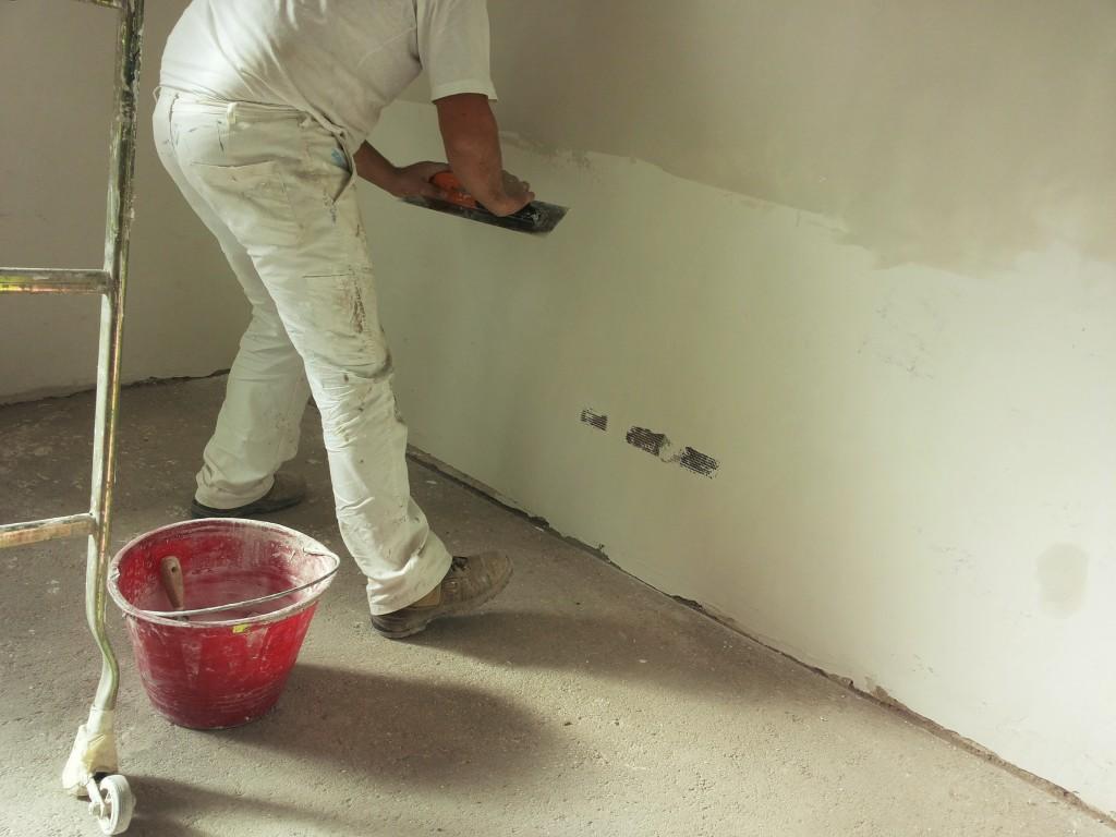 Top 10 timsesaving plastering tools