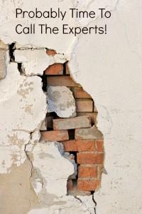 DIY Plaster Repair - Gypsumtools