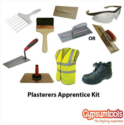 plasterers-apprentice-kit