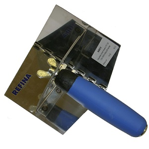 efina-adjustable-corner-trowel