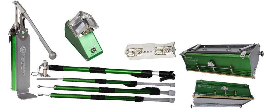 northstar-tool-set