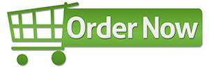 Order Now online