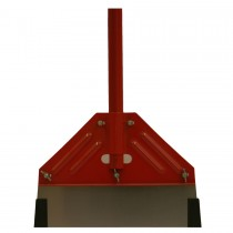 floor-scraper-200-mm-wide