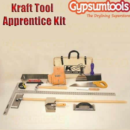 kraft-tool-apprentice-kit