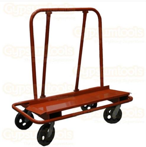Drywall Trolley