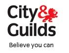 city-guilds-plastering