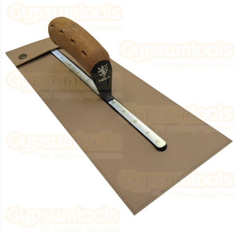 Trowel Protection Wallet