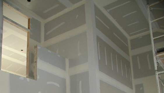 plaster-vs-drywall