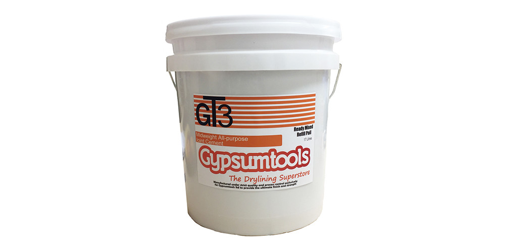 GT3-Gypsumtools-Joint-Compound-Pail