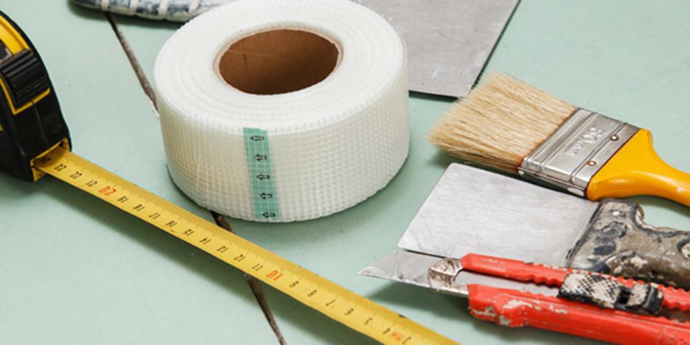 top 10 plastering tools