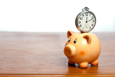 Free Up Time & Save Money With Automatic Tools