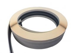 Gypsumtools Metal Angle Tape 51mm x 30m