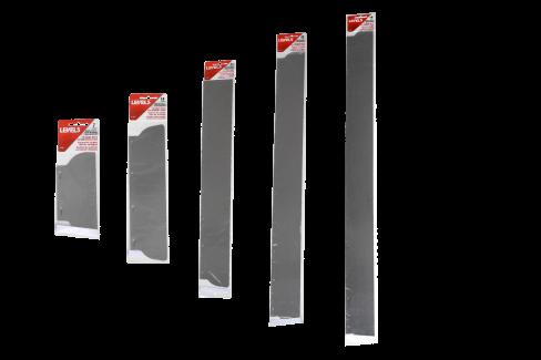 Level 5 Spatula Blade