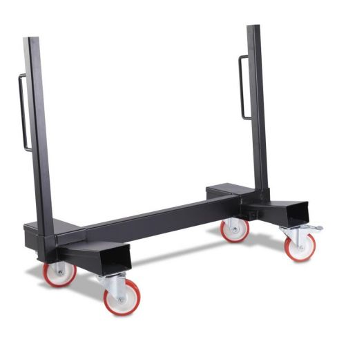 Armorgard LA750 Board Trolley
