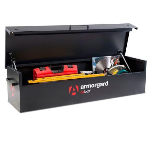 Armorgard Oxbox Truck Box 1800x555x445