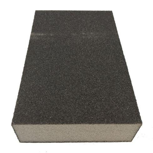 Full Circle B90 Block Sanding Sponge