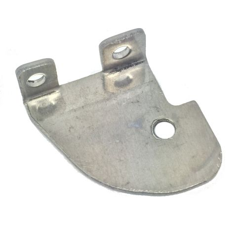 Chain Roller Support