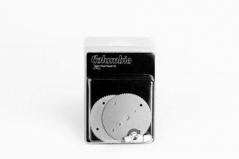 Columbia Taper Head Repair Kit