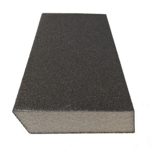 Full Circle A2 Dual Angle Drywall Sanding Sponge