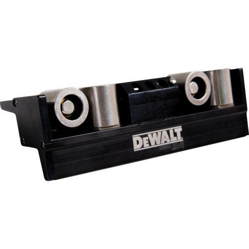 DeWalt Corner Roller