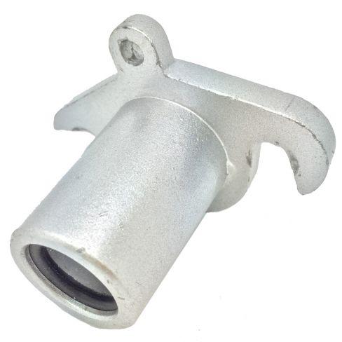 Filler Tube