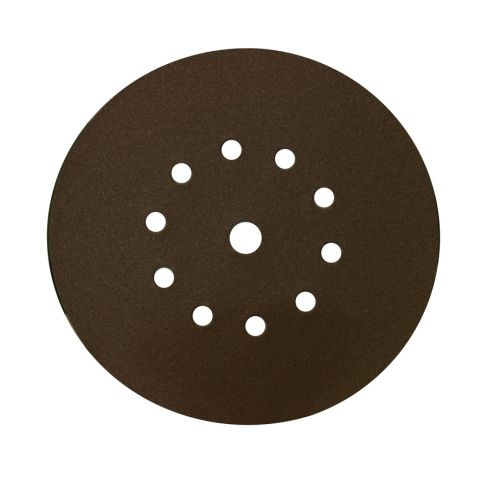 Flex Abrasive Disc 225mm pack of 25 - All Grits Available