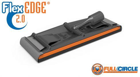Flex Edge 2.0 Sanding Tool