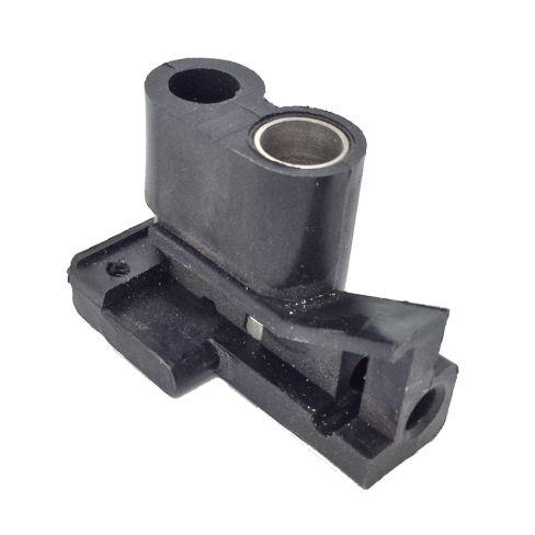 Level 5 Drywall Taper Gooser Assembly