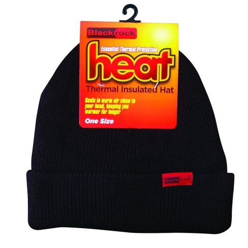 Heat Thermal Insulated Hat