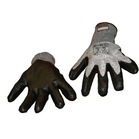 POLYCO Cut Resistant Glove Size 10