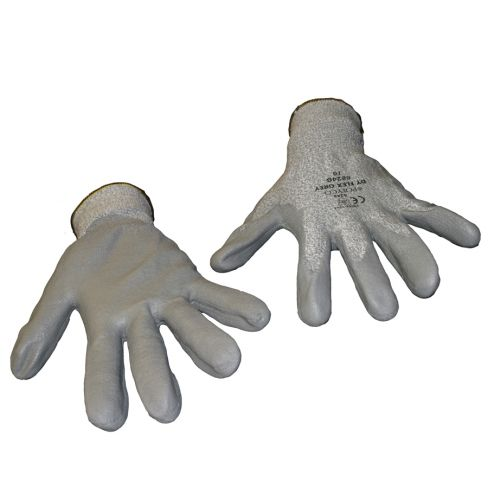 Polyco Dyflex Cut Resistant Glove