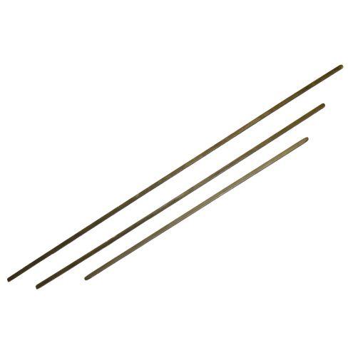 Level 5 Flat Box Blades