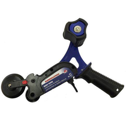 Marshalltown Mesh Taper Gun