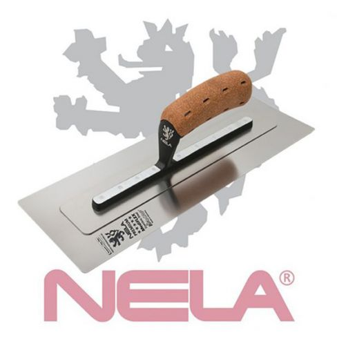 Nela MediFLEX Trowel
