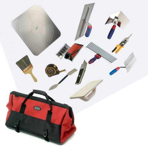 RST Apprentice Kit