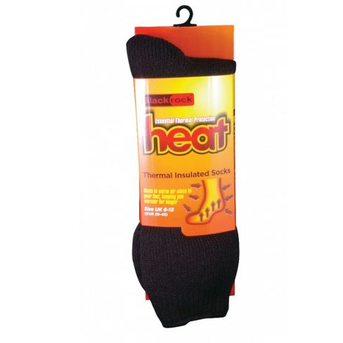 Heat Thermal Insulated Socks