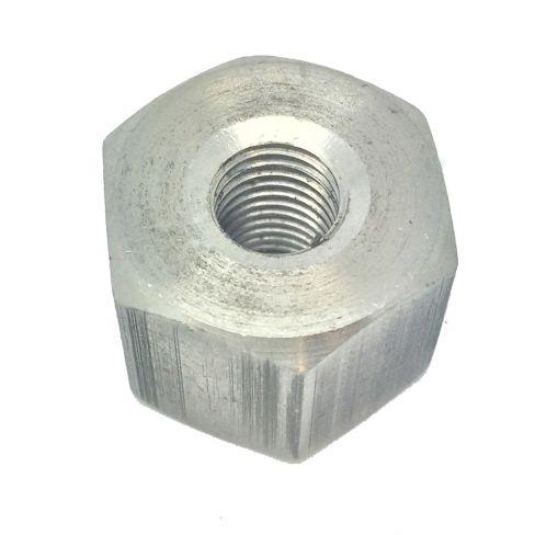 Special Nut