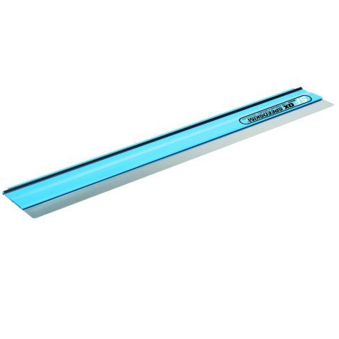OX Speedskim Stainless Flex Blade SS