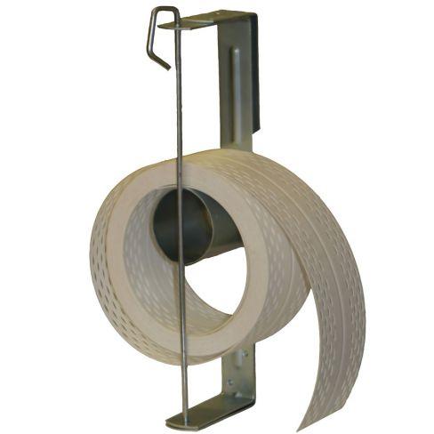 Kraft Tool Tape Belt Holder