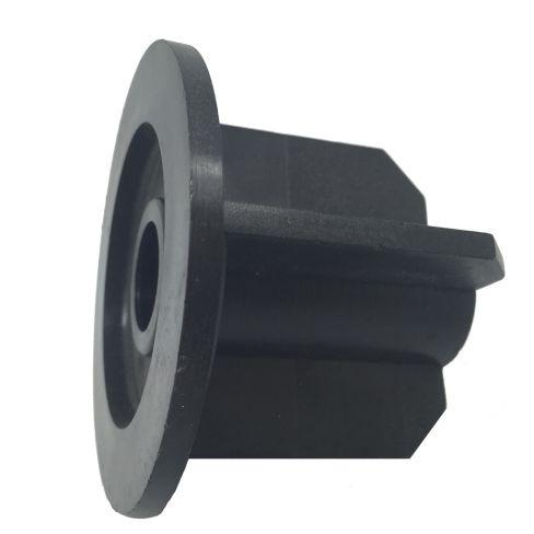 Level 5 Automatic Taper Spool