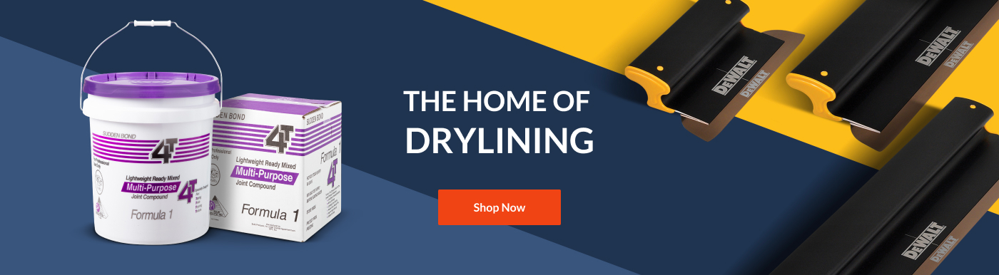 Home of Drylining